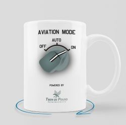 Caneca Aviation